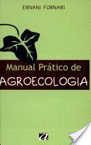 Manual Pratico de Agroecologia -- plantas companheiras