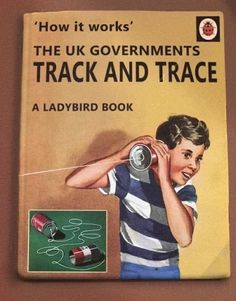 Funny Vintage Ads, Vintage Humor, Really Funny Pictures, Funny Photos, Ladybird Books, Lucky Man, Have A Laugh, Twisted Humor, Pics Art