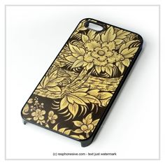 Thai Traditional Pattern iPhone 4 4S 5 5S 5C 6 6 Plus , iPod 4 5 , Samsung Galaxy S3 S4 S5 Note 3 Note 4 , HTC One X M7 M8 Case