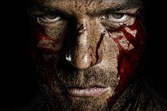 Spartacus: War of the Damned saison 3 épisode 7: Promo de Mors Idecepta - TVQC | TVQC