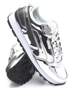 fc9af6e3dbf066 Find Phuket Runner Sneaker Men s Footwear from Radii Footwear  amp  more at  DrJays. on