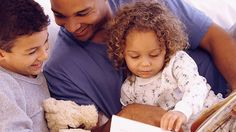 Helping your toddler to obtain reading skills