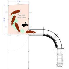 Corral & Handling System Design Guide | Hi-Hog