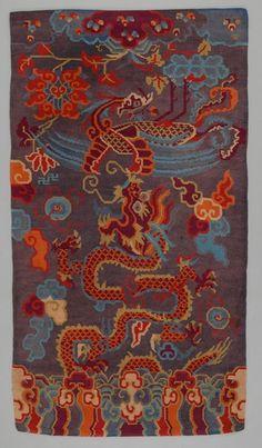 Tibet, ca 1930-1950.