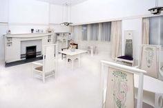 cdn1.pamono.com l z 2016 04 0000054849-0800x0533 the-mackintosh-house-drawing-room-glasgow.jpg