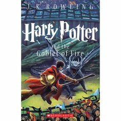 read harry potter series free online by j k rowling read vampire