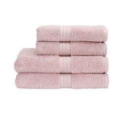 Christy Orchid 'Georgia' towels- at Debenhams.com Colour