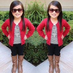 soo adorable!