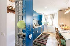 Bucătărie Quilt - Mobilier La Comandă - Fabrică București Beautiful Kitchens, Inspiration, Biblical Inspiration, Inhalation, Motivation