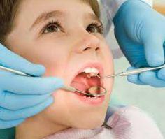 Wisdom Tooth Extraction Dubai