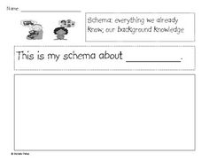 Reading Comprehension - - Re-pinned by @PediaStaff – Please Visit http://ht.ly/63sNt for over 3000 pediatric therapy pins