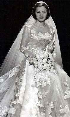 On April, 21, 1951, Dorothy Ellen Booth, the daughter of Mr. and Mrs. Warren Scripps Booth, of Bloomfield Hills, Michigan, was married to Mr...