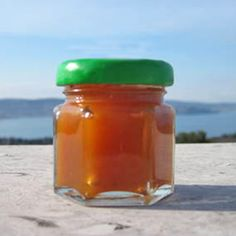 Drink Bottles, Spices, Canning, Drinks, Food, Ideas, Drinking, Spice, Beverages