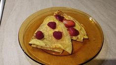 palacsinta liszt nélkül Pancakes, Food And Drink, Breakfast, Cukor, Morning Coffee, Pancake, Crepes
