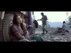 Highway Sooha Saha By Alia Bhatt (Song Making) #arrahman  A.R. Rahman, Imtiaz Ali