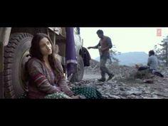 Highway Sooha Saha By Alia Bhatt (Song Making) #arrahman  A.R. Rahman, Imtiaz Ali