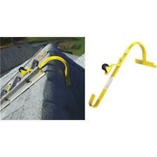 Acro Building Systems 11084 Heavy Duty Roof Ridge Ladder Hook For Sale Online Ebay Ladder Hooks Ladder Roofing Tools