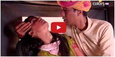 #BalikaVadhu - बालिका वधु - 7th #May 2014 - Full #Episode (HD)  http://videos.chdcaprofessionals.com/2014/05/balika-vadhu-7th-may2014-full-episode-hd.html