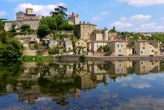 4 Famous Sights in France You Might Not Expect