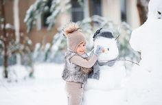 зимняя фотосессия: 26 тыс изображений найдено в Яндекс.Картинках:
