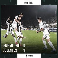 Fiorentina Juventus Full Highlight Video – Serie A - Full Highlights, Match Highlights, Juventus Fc, Cristiano Ronaldo, Sports News, Football, Running, Soccer Teams, 3