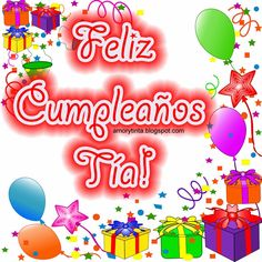 feliz-cumpleaños-tia+(12).jpg (1000×1000)