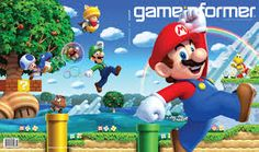 In spite of being the oldest of all the consoles, the mario bros xbox 360 continues improving. The credit for this goes to the updates of its platform. One more key reason for the immense popularity of this console is its hands-free Kinect unit, which had been launched in 2010.
