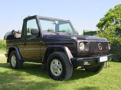 Mercedes G Wagen, Mercedes Benz, Benz G, Toyota Trucks, G Wagon, Land Rover Defender, Vroom Vroom, Broncos, Offroad