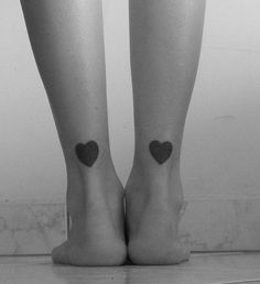I think I would love this as a tattoo but have a broken heart on one side
