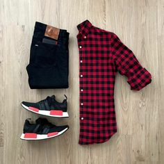 Stylish Mens Clothes That Any Guy Would Love Mens Clothing Ideas - Mens Casual Outfit Over 50 Years - Stylish Mens Outfits, Casual Outfits, Fashion Outfits, Casual Shoes, Men's Fashion, Casual Ootd, Stylish Clothes, Casual Clothes, Fashion Advice