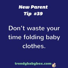 New Parent Advice New Parent Advice, Baby Box, After Baby, New Parents, Trendy Baby, Baby Care, Parenting Hacks, Helpful Hints, Love You