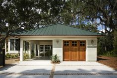 1000 attached carport ideas on pinterest carport ideas for Carport deck combination