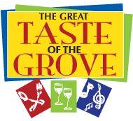 April 13 & 14, Peacock Park, Coconut Grove, 12:00 PM to 7:00 PM. 20 Restaurant, live concerts, kids zone.
