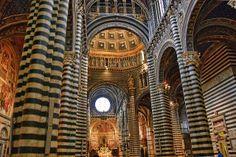 Duomo, Florence #duomo, #florence