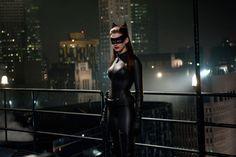 TDKR-catwoman.jpg (2838×1888)