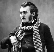 """23 de Enero 1883 Muere en París (Francia) Gustave Doré, ilustrador y grabador francés de obras universales como """"El Quijote"""", """"La Divina Comedia"""", """"La Biblia""""... (Hace 132 años)"""