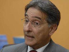 Folha do Sul - Blog do Paulão no ar desde 15/4/2012: Sócia da Pepper fecha delação premiada