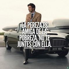Inspirational Phrases, Motivational Phrases, Mentor Of The Billion, Quotes En Espanol, Spanish Quotes, Life Lessons, Favorite Quotes, Me Quotes, Thoughts