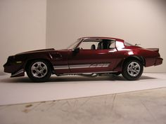 "Custom Plastic Model Cars | Replies to this thread are ordered from ""oldest to newest"". To reverse ..."
