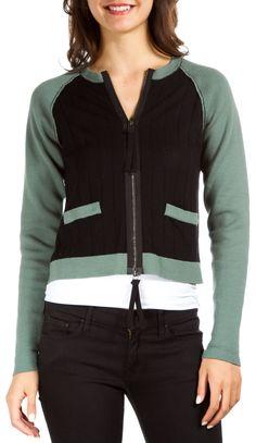 Marni Sweater @SHOP-HERS
