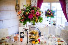 klaudia-tomasz-121 Table Decorations, Furniture, Home Decor, Decoration Home, Room Decor, Home Furnishings, Home Interior Design, Dinner Table Decorations, Home Decoration