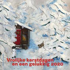 Christmas card Christmas Cards, Illustration, Painting, Art, Christmas E Cards, Art Background, Xmas Cards, Painting Art, Kunst