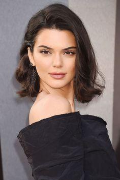 Kendall Jenner - Cosmopolitan.com