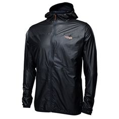 The Vapor SD Jacket is a featherweight, ultra-packable waterproof jacket for training in unpredictable conditions. Summer Shorts Outfits, Short Outfits, Nike Jacket, Rain Jacket, Sitka Gear, Rain Gear, Biker Girl, Gore Tex, How To Run Longer