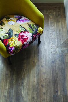 Buy Harbour Pine Amtico Signature Wood Luxury Vinyl Tile Flooring from our Vinyl Flooring range at John Lewis & Partners. Luxury Vinyl Tile Flooring, Unique Flooring, Vinyl Tiles, Living Room Flooring, Kitchen Flooring, Amtico Signature, Amtico Flooring, Commercial Flooring, Floor Colors