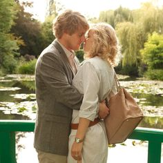 12 Impossibly Chic French Films That Will Cure Your Cannes Cravings