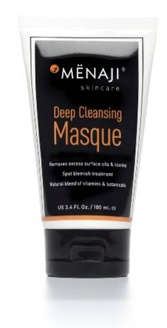 Deep Cleaning Masque in Kim Montgmery's store on Consignd - $26.00