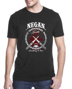 abe1da8ade 34 melhores imagens de Camisetas que eu crio e vendo