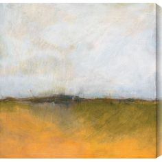 Found it at Wayfair - Gallery Direct Time and Again I by Kim Coulter Painting Print Canvashttp://www.wayfair.com/Gallery-Direct-Time-and-Again-I-by-Kim-Coulter-Painting-Print-Canvas-GALD1740-GALD1740.html?refid=SBP.rBAZEVVFRlIQzHS-q7y0Ajs_Rjq3QEXKkKTXPezhux8