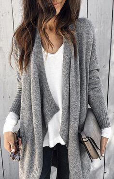 38 totally perfect winter outfits ideas you will fall in love with 31 #womenoutfits #FashionTrends